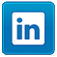 Join Our Group on Linkedin!