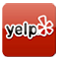 Follow Us on Yelp!